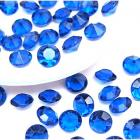 Diamants De Table Bleu Royal 10 mm  X 500